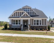 1024 Traditions Ridge Drive, Wake Forest image
