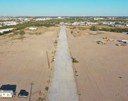 Lot 7 Block 4 North America Rd., Laredo image
