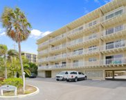 4500 S Ocean Boulevard Unit #309, Palm Beach image