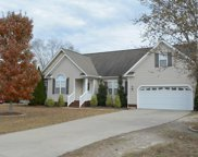 116 Willowbrook Drive, Pikeville image