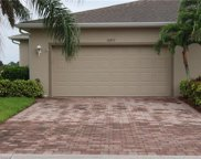 10857 Marble Brook BLVD, Lehigh Acres image