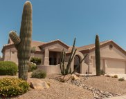 4608 E Sierra Sunset Trail, Cave Creek image