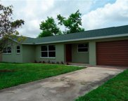 1502 SE 36th TER, Cape Coral image