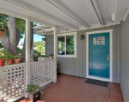 68 Centre St, Mountain View image