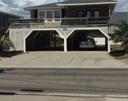 5605 N Ocean Blvd, North Myrtle Beach image