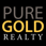 Pure Gold Realty