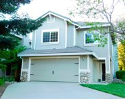 5516  Butte View Court, Rocklin image