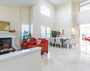 6041 Assisi Ct, San Jose image
