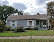 3307 S Ewing Avenue, Dallas image