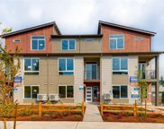 13411 Ash Wy Unit A2, Everett image