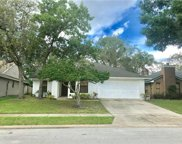 496 Holbrook Circle, Lake Mary image