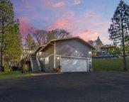4641  Skyridge Road, Diamond Springs image