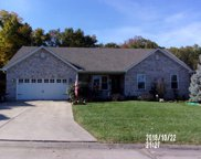 452 Grandview Oaks Dr., Union image