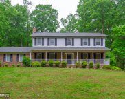 5178 SOUTH HILL DRIVE, Warrenton image
