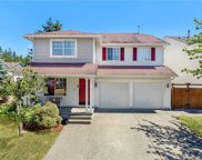 27630 238th Place SE, Maple Valley image