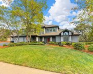 175  Black Powder Circle, Folsom image