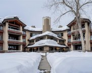 2800 Village Drive Unit 1105, Steamboat Springs image