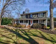 136 W Forest Drive, Spartanburg image