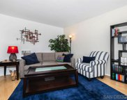3535 Monroe Ave Unit #1, Normal Heights image