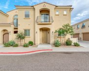 1367 S Country Club Drive Unit #1334, Mesa image
