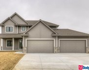 6651 Aberdeen Circle, Papillion image