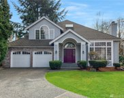 12445 NE 162nd St, Woodinville image