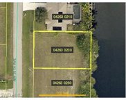1239 NW 35th AVE, Cape Coral image