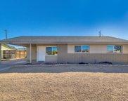 1615 W Mountain View Drive, Mesa image