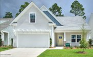 5845 Park West Circle, Leland image
