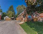 427 Springbank  Drive, London image