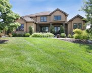 16305 Lucille Street, Overland Park image