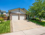 3491 East 102nd Court, Thornton image