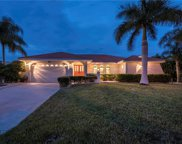 1400 Sea Fan Dr, Punta Gorda image