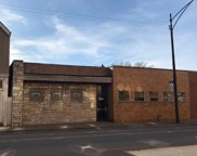 4470 North Elston Avenue, Chicago image