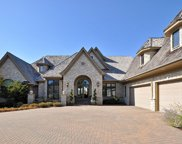 18346 Nicklaus Way, Eden Prairie image