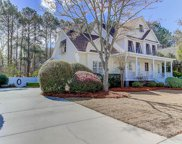809 Captain Toms Crossing, Johns Island image