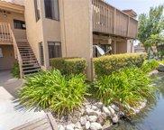 16551     Grunion     101, Huntington Beach image