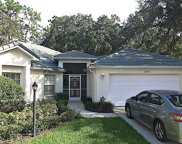 2790 Golf Lake Drive, Plant City image