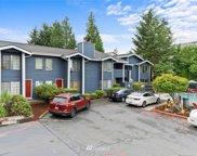8408 18th Avenue W Unit #10106, Everett image
