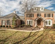 948 Town And Country Estts, St Louis image