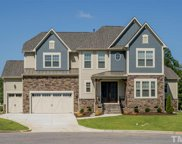 304 Hardy Ivy Way, Holly Springs image