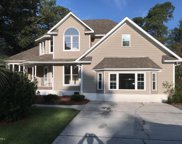 3212 Wickford Drive, Wilmington image