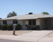 282 S 95th Place S, Chandler image