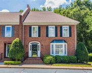 238 Glenbrooke Way, Greenville image