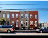 1148 HULL STREET, Baltimore image