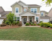 1862  Shadow Lawn Court, Fort Mill image