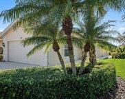 7910 Pine Island Way, West Palm Beach image