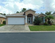 7822 Floradora Drive, New Port Richey image