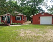 3681 State Rd 13, Adams image
