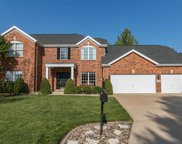 156 Timber Meadows, O'Fallon image